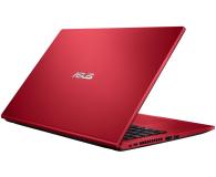 ASUS X509JA-EJ259 i3-1005G1/4GB/256 - 588447 - zdjęcie 6