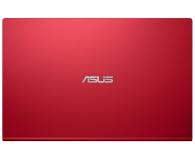 ASUS X509JA-EJ259 i3-1005G1/4GB/256 - 588447 - zdjęcie 8