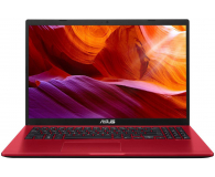 ASUS X509JA-EJ259 i3-1005G1/4GB/256 - 588447 - zdjęcie 3