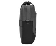 """Targus Cypress 15.6"""" Briefcase with EcoSmart® Grey - 580241 - zdjęcie 6"""