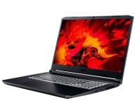 Acer Nitro 5 i7-10750H/16GB/512/W10 RTX2060 120Hz - 571740 - zdjęcie 2