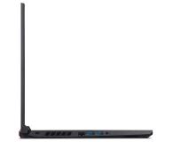 Acer Nitro 5 i7-10750H/32GB/512+1TB RTX2060 120Hz - 584297 - zdjęcie 5