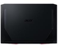 Acer Nitro 5 i7-10750H/16GB/512/W10 RTX2060 120Hz - 571740 - zdjęcie 6