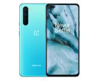 OnePlus Nord 8/128GB Blue Marble - 580963 - zdjęcie 1