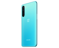 OnePlus Nord 8/128GB Blue Marble - 580963 - zdjęcie 6
