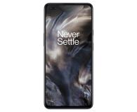 OnePlus Nord 12/256GB Gray Onyx - 580966 - zdjęcie 3