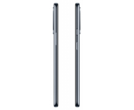 OnePlus Nord 12/256GB Gray Onyx - 580966 - zdjęcie 8