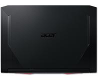 Acer Nitro 5  R5-4600H/8GB/512 GTX1650Ti 144Hz - 571684 - zdjęcie 9