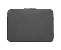 """Targus Cypress 15.6"""" Sleeve with EcoSmart® Grey - 580269 - zdjęcie 4"""