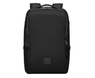 "Targus Urban Essential 15.6"" Backpack Black - 580287 - zdjęcie 1"