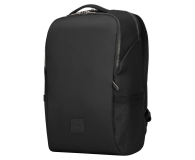 "Targus Urban Essential 15.6"" Backpack Black - 580287 - zdjęcie 6"