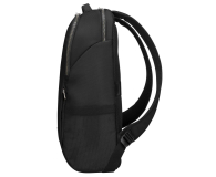 "Targus Urban Essential 15.6"" Backpack Black - 580287 - zdjęcie 8"