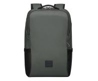 """Targus Urban Essential 15.6"""" Backpack Olive - 580286 - zdjęcie 1"""