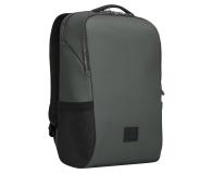 """Targus Urban Essential 15.6"""" Backpack Olive - 580286 - zdjęcie 5"""
