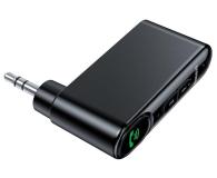 Baseus Transmiter FM (Bluetooth 5.0, AUX) - 580218 - zdjęcie 2