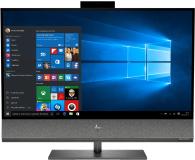 HP Envy AiO i7-9700/16GB/1TB/Win10 RTX2060 4K - 579609 - zdjęcie 2