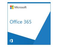 Microsoft Office 365 E3 12m. CSP - 577468 - zdjęcie 1