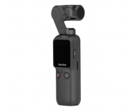 Feiyu-Tech Pocket - 579890 - zdjęcie 1