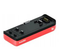 Insta360 One R - Twin Edition + akumulator  - 579966 - zdjęcie 8