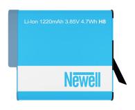 Newell Zamiennik do GoPro Hero 8 - 580468 - zdjęcie 1