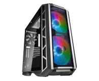 Cooler Master MasterCase H500P Mesh ARGB czarna - 577547 - zdjęcie 1