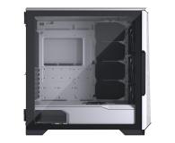 Phanteks Eclipse P500A DRGB Biala - 580565 - zdjęcie 3
