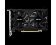 PNY GeForce GTX 1650 4GB GDDR6 - 580361 - zdjęcie 3