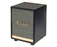 Marshall Uxbridge Voice Google Czarny - 581121 - zdjęcie 2