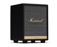 Marshall Uxbridge Voice Google Czarny - 581121 - zdjęcie 1
