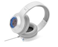 Edifier  V4 Stereo Gaming Headset (białe) - 579105 - zdjęcie 2