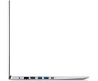 Acer Aspire 5 i5-1035G1/16GB/512 IPS Srebrny - 575733 - zdjęcie 8