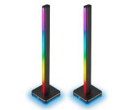 Corsair iCUE LT100 Smart Lighting Towers Starter Kit - 580673 - zdjęcie 1