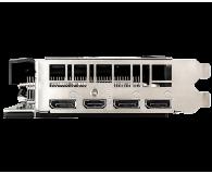 MSI RTX 2070 SUPER VENTUS GP OC 8GB GDDR6 - 580513 - zdjęcie 5