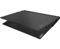 Lenovo Legion 5i-15 i5-10300H/8GB/512 GTX1650Ti 120Hz - 594410 - zdjęcie 5