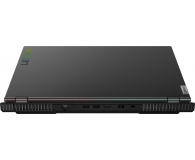 Lenovo  Legion 5i-15 i7/16GB/512/Win10X RTX2060 144Hz  - 601160 - zdjęcie 6