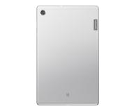 Lenovo Tab M10 Plus P22T/4GB/128GB/Android Pie LTE FHD - 581515 - zdjęcie 3