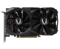 Zotac GeForce RTX 2060 6GB GDDR6 - 580721 - zdjęcie 4