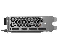 Zotac GeForce RTX 2060 6GB GDDR6 - 580721 - zdjęcie 5