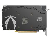 Zotac GeForce RTX 2060 6GB GDDR6 - 580721 - zdjęcie 6