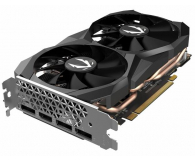 Zotac GeForce RTX 2060 6GB GDDR6 - 580721 - zdjęcie 2