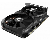 Zotac GeForce RTX 2060 6GB GDDR6 - 580721 - zdjęcie 3