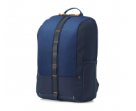 HP Commuter Backpack - 581468 - zdjęcie 1