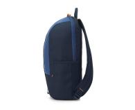 HP Commuter Backpack - 581468 - zdjęcie 2
