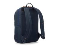 HP Commuter Backpack - 581468 - zdjęcie 3