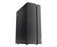 Lenovo IdeaCentre 510A-15 Ryzen 5/16GB/256+1TB/Win10  - 580911 - zdjęcie 3