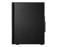 Lenovo IdeaCentre 510A-15 Ryzen 5/16GB/256+1TB/Win10  - 580911 - zdjęcie 5