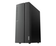 Lenovo IdeaCentre 510A-15 Ryzen 5/8GB/512+1TB/Win10  - 580928 - zdjęcie 1