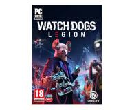 PC Watch Dogs Legion - 507964 - zdjęcie 1