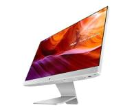 ASUS V222GAK-WA044R J5005/8GB/256/W10PX - 585317 - zdjęcie 2