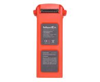 Autel Akumulator do EVO II - 580686 - zdjęcie 1